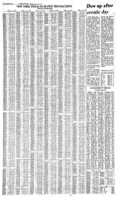 Independent from Long Beach, California on January 17, 1975 · Page 31