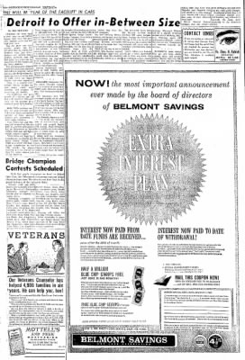 Independent Press-Telegram from Long Beach, California on July 9, 1961 · Page 6