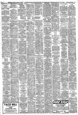 Independent from Long Beach, California on March 10, 1966 · Page 48