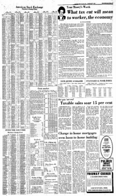 Independent from Long Beach, California on January 17, 1975 · Page 32