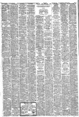 Independent from Long Beach, California on March 10, 1966 · Page 49