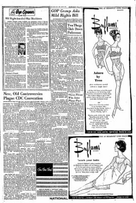 Independent from Long Beach, California on April 1, 1963 · Page 3