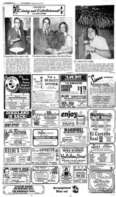 Independent from Long Beach, California on January 17, 1975 · Page 35