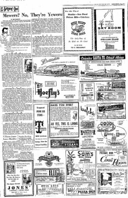 Independent from Long Beach, California on March 30, 1962 · Page 37
