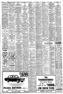 Independent from Long Beach, California on March 10, 1966 · Page 52