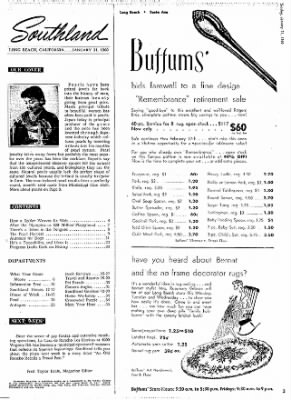 Independent from Long Beach, California on January 31, 1960 · Page 63