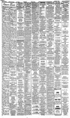 Independent from Long Beach, California on January 17, 1975 · Page 40