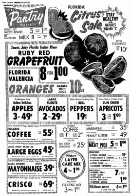 Independent from Long Beach, California on March 10, 1966 · Page 59