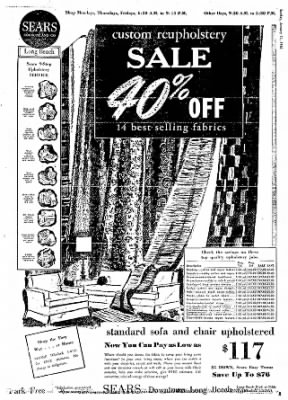 Independent from Long Beach, California on January 31, 1960 · Page 71
