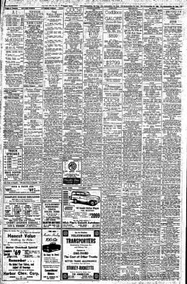 Independent from Long Beach, California on May 17, 1957 · Page 44