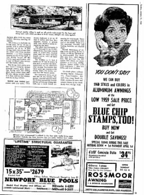 Independent from Long Beach, California on January 31, 1960 · Page 75