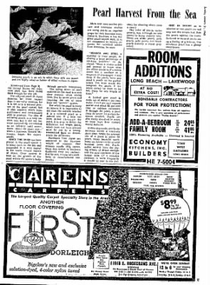 Independent from Long Beach, California on January 31, 1960 · Page 77