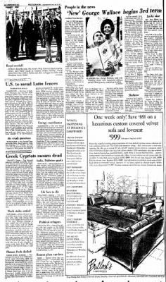 Independent from Long Beach, California on January 20, 1975 · Page 2