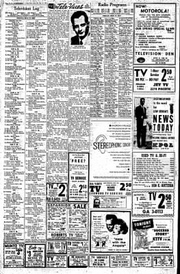 Independent from Long Beach, California on May 17, 1957 · Page 50