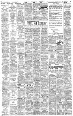 Independent from Long Beach, California on February 24, 1969 · Page 36
