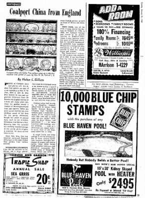 Independent from Long Beach, California on January 31, 1960 · Page 83