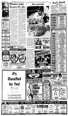 Independent from Long Beach, California on January 20, 1975 · Page 8