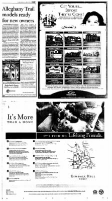The Daily Herald from Arlington Heights, Illinois on March 8, 2008 · Page 362