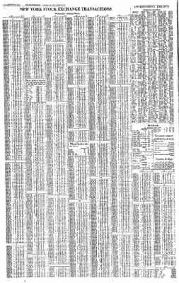 Independent from Long Beach, California on March 18, 1976 · Page 48