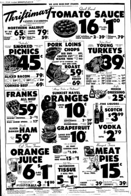 Independent from Long Beach, California on March 10, 1966 · Page 76