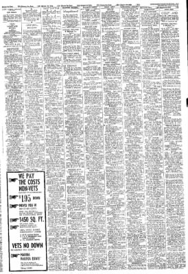 Independent Press-Telegram from Long Beach, California on July 9, 1961 · Page 35