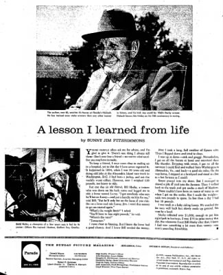 Independent from Long Beach, California on January 31, 1960 · Page 98