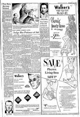 Independent from Long Beach, California on February 21, 1964 · Page 5