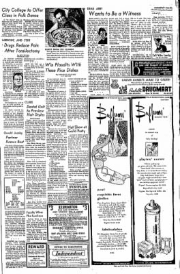 Independent from Long Beach, California on April 2, 1963 · Page 11