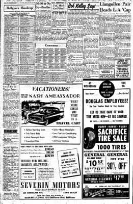 Independent from Long Beach, California on May 18, 1957 · Page 18