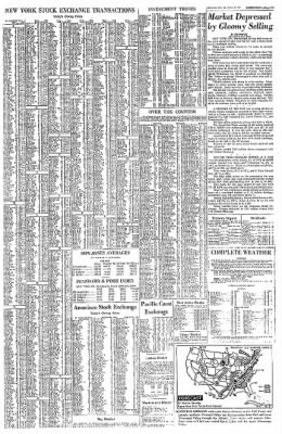 Independent from Long Beach, California on March 31, 1962 · Page 17