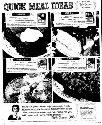 Independent from Long Beach, California on January 31, 1960 · Page 106