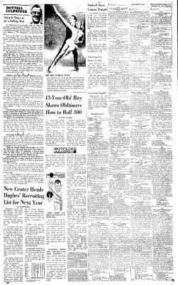 Independent from Long Beach, California on February 25, 1969 · Page 22