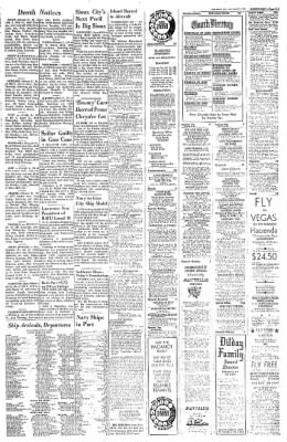 Independent from Long Beach, California on March 31, 1962 · Page 23