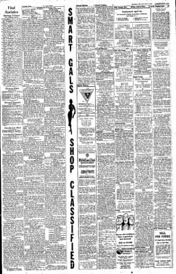 Independent from Long Beach, California on February 11, 1958 · Page 27