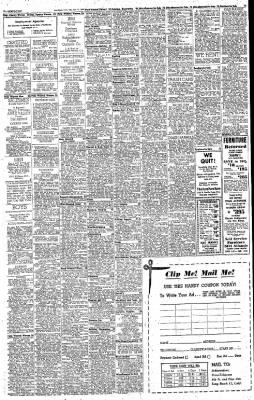 Independent from Long Beach, California on February 11, 1958 · Page 28