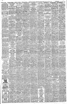 Independent from Long Beach, California on February 11, 1958 · Page 29