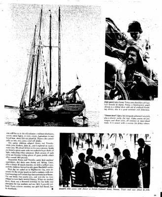 Independent from Long Beach, California on January 31, 1960 · Page 121