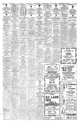 Independent from Long Beach, California on March 31, 1962 · Page 30