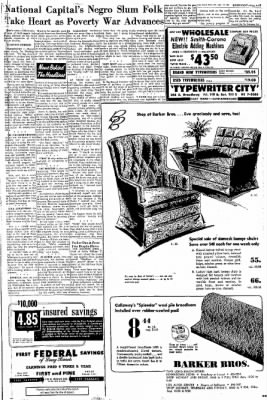 Independent from Long Beach, California on March 11, 1966 · Page 24