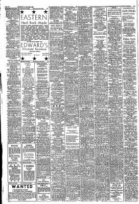Independent from Long Beach, California on April 2, 1963 · Page 26