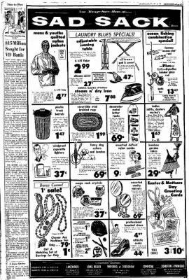 Independent from Long Beach, California on March 11, 1966 · Page 26