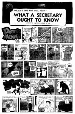 Independent from Long Beach, California on January 31, 1960 · Page 125