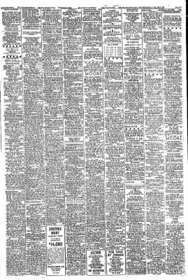 Independent from Long Beach, California on April 2, 1963 · Page 27