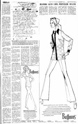 Independent from Long Beach, California on February 26, 1969 · Page 3