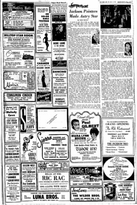 Independent from Long Beach, California on March 11, 1966 · Page 30