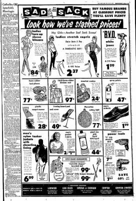 Independent from Long Beach, California on February 21, 1964 · Page 32
