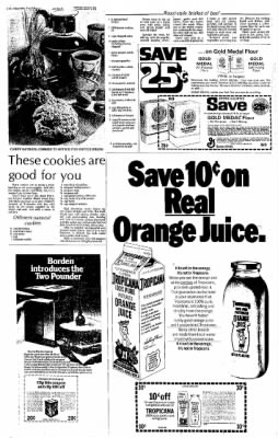 Independent from Long Beach, California on March 18, 1976 · Page 93