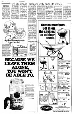 Independent from Long Beach, California on March 18, 1976 · Page 95