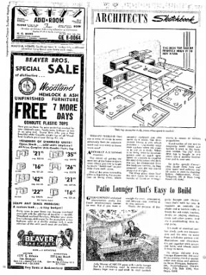 Independent Press-Telegram from Long Beach, California on July 9, 1961 · Page 76