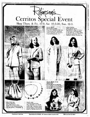 Independent from Long Beach, California on March 18, 1976 · Page 102